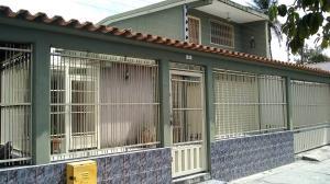 Casa En Ventaen Barquisimeto, Avenida Libertador, Venezuela, VE RAH: 18-13209