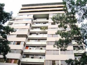 Apartamento En Ventaen Caracas, Los Caobos, Venezuela, VE RAH: 18-13221