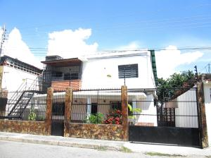 Casa En Ventaen Municipio Linares Alcantara, La Morita Ii, Venezuela, VE RAH: 18-13218