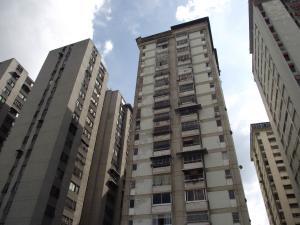Apartamento En Ventaen Caracas, Los Ruices, Venezuela, VE RAH: 18-13240