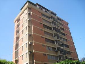 Apartamento En Ventaen Maracaibo, Tierra Negra, Venezuela, VE RAH: 18-13220