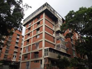 Apartamento En Ventaen Caracas, Chuao, Venezuela, VE RAH: 18-13244