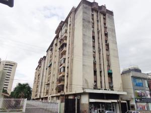 Apartamento En Ventaen Valencia, Los Sauces, Venezuela, VE RAH: 18-13307