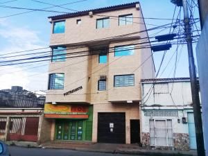 Apartamento En Ventaen Cagua, Centro, Venezuela, VE RAH: 18-13229