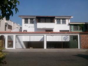 Casa En Ventaen Valencia, Prebo I, Venezuela, VE RAH: 18-13230