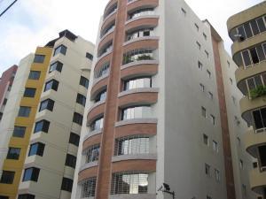 Apartamento En Ventaen Maracay, San Isidro, Venezuela, VE RAH: 18-13231