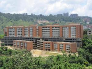 Apartamento En Ventaen Caracas, Los Samanes, Venezuela, VE RAH: 18-13234