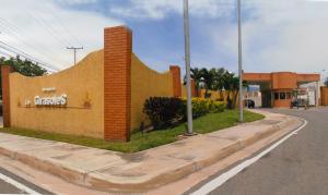 Casa En Ventaen La Morita, Los Girasoles, Venezuela, VE RAH: 18-13235