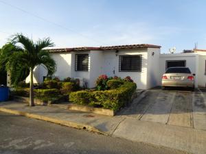 Casa En Ventaen Cabudare, La Piedad Norte, Venezuela, VE RAH: 18-13246