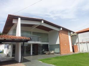 Casa En Ventaen Barquisimeto, Santa Elena, Venezuela, VE RAH: 18-13253