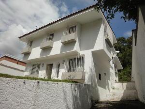 Casa En Ventaen Caracas, San Luis, Venezuela, VE RAH: 18-13254