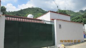 Casa En Ventaen Maracay, El Limon, Venezuela, VE RAH: 18-13259