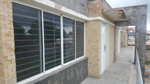 Apartamento En Ventaen Cabimas, Nueva Delicias, Venezuela, VE RAH: 18-13267