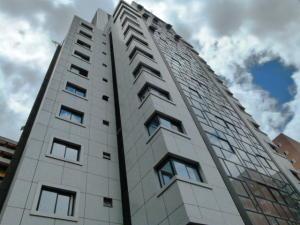 Apartamento En Ventaen Caracas, El Rosal, Venezuela, VE RAH: 18-13268