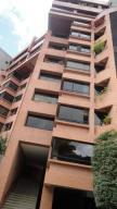 Apartamento En Ventaen Caracas, Los Samanes, Venezuela, VE RAH: 18-13270