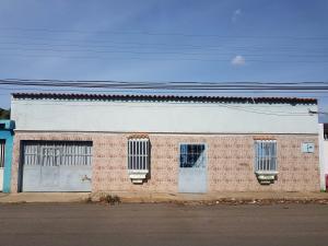 Casa En Ventaen Coro, Centro, Venezuela, VE RAH: 18-13273