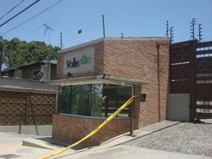 Townhouse En Ventaen Caracas, Los Guayabitos, Venezuela, VE RAH: 18-13285