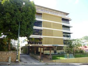Apartamento En Ventaen Caracas, Cumbres De Curumo, Venezuela, VE RAH: 18-13294