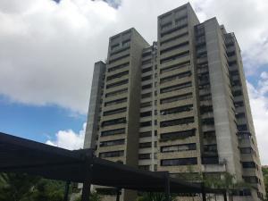 Apartamento En Ventaen Caracas, Alto Hatillo, Venezuela, VE RAH: 18-14294