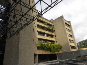Apartamento En Ventaen Caracas, Colinas Del Tamanaco, Venezuela, VE RAH: 18-13567