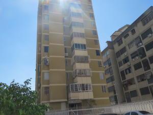 Apartamento En Ventaen Caracas, Colinas De Bello Monte, Venezuela, VE RAH: 18-13295