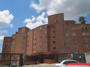 Apartamento En Ventaen Caracas, Colinas De Bello Monte, Venezuela, VE RAH: 18-13296