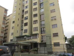 Apartamento En Ventaen Caracas, Colinas De Los Caobos, Venezuela, VE RAH: 18-13297