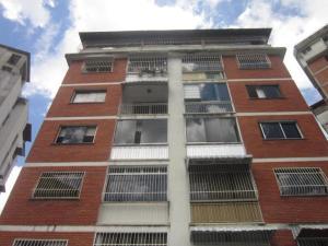 Apartamento En Ventaen Caracas, Colinas De Bello Monte, Venezuela, VE RAH: 18-13298