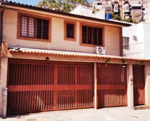 Casa En Ventaen Caracas, Los Ruices, Venezuela, VE RAH: 18-13477