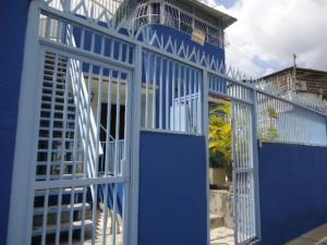 Casa En Ventaen Caracas, Los Rosales, Venezuela, VE RAH: 18-13321
