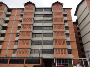 Apartamento En Ventaen Caracas, Terrazas De Guaicoco, Venezuela, VE RAH: 18-13323