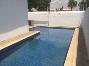 Casa En Ventaen Maracaibo, Zona Norte, Venezuela, VE RAH: 18-13324