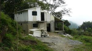 Casa En Ventaen Bocono, Via Bocono, Venezuela, VE RAH: 18-13326
