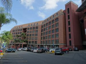 Oficina En Ventaen Carrizal, Municipio Carrizal, Venezuela, VE RAH: 18-13329