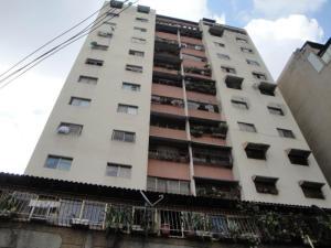 Apartamento En Ventaen Caracas, Parroquia Santa Teresa, Venezuela, VE RAH: 18-13330