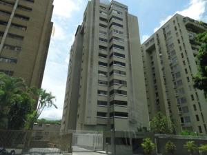 Apartamento En Ventaen Caracas, Terrazas De Santa Fe, Venezuela, VE RAH: 18-13331