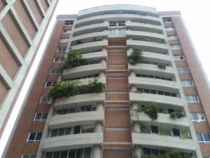 Apartamento En Ventaen Caracas, La Boyera, Venezuela, VE RAH: 18-13353