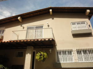 Casa En Ventaen Caracas, Santa Paula, Venezuela, VE RAH: 18-13336