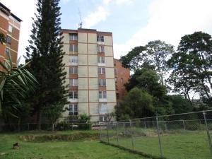 Apartamento En Ventaen Los Teques, Santa Maria, Venezuela, VE RAH: 18-13357