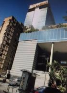 Oficina En Ventaen Caracas, El Recreo, Venezuela, VE RAH: 18-13371