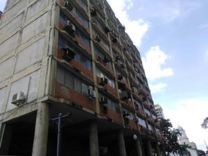 Oficina En Alquileren Barquisimeto, Centro, Venezuela, VE RAH: 18-13365