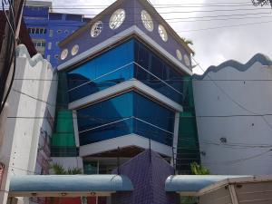 Oficina En Ventaen La Guaira, Maiquetia, Venezuela, VE RAH: 18-13383