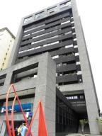 Oficina En Ventaen Caracas, La California Norte, Venezuela, VE RAH: 18-13461