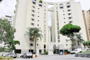 Apartamento En Ventaen Caracas, Terrazas Del Avila, Venezuela, VE RAH: 18-13334