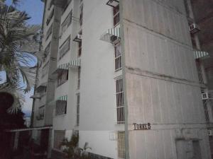 Apartamento En Ventaen Valencia, Los Colorados, Venezuela, VE RAH: 18-13719