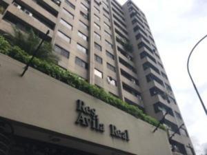 Apartamento En Ventaen Caracas, Lomas Del Avila, Venezuela, VE RAH: 18-11922