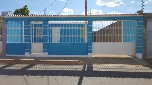Casa En Ventaen Coro, Las Eugenias, Venezuela, VE RAH: 18-13432