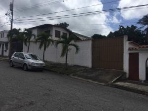 Terreno En Ventaen Barquisimeto, Santa Elena, Venezuela, VE RAH: 18-13398
