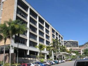 Oficina En Alquileren Caracas, La Lagunita Country Club, Venezuela, VE RAH: 18-13431