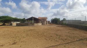 Casa En Ventaen Paraguana, Pueblo Nuevo, Venezuela, VE RAH: 18-13406